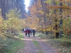 2010-10-30_16