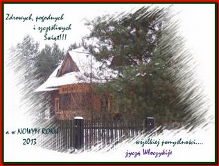 2012-12-15_w1a