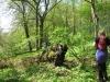 2012-04-28_z2