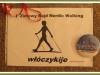 2013-02-07_oznakowanie-trasy