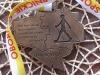 2014 04 13_medal2