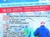 2017 Rajd Zimowy_plakat