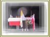 2013-04-13_tyt1